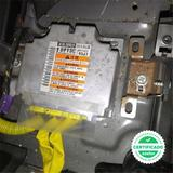 Centralita airbag Suzuki Vitara - foto