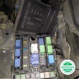 Caja fusibles Suzuki Vitara - foto