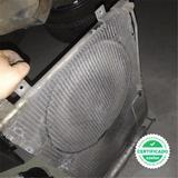 Condensador aire acondicionado Kia - foto