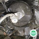 Servofreno Toyota Corolla Verso - foto