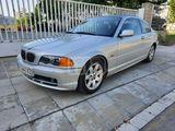BMW - SERIE 3 320CI COUPE - foto