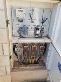 Electricista econÓmico (644075403) - foto