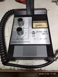 Zetagi mb+5 microfono - foto