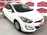 HYUNDAI - I30 1. 4 CITY - foto