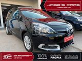 RENAULT - GRAND SCENIC LIMITED ENERGY DCI 110 ECO2 5P EURO 6 - foto