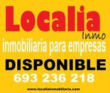 COMERCIAL INMOBILIARIO INDEPENDIENTE - foto