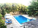 EN PUEBLO SAN JOAN - foto