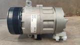 Compresor Aire Acondicionado BMW - foto