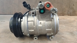 Compresor Aire Acondicionado KIA - foto