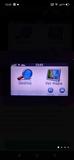 se vende GPS Garmin nuvi 1390 - foto