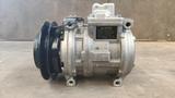 Compresor Aire Acondicionado RENAULT AGR - foto