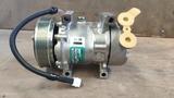 Compresor Aire Acondicionado CITROEN - foto