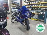 DESPIECE SUZUKI GSXR 600 2004-2005 - foto