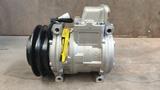Compresor Aire Acondicionado MERCEDES TR - foto