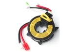Cl ,anillo airbag volante a-028 - foto