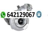 Tiqn. venta reparacion fabricacion de tu - foto
