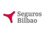 SEGUROS BILBAO:  SEGURO PARA TU HOGAR - foto