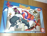 Spider-Man - foto