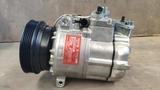 Compresor Aire Acondicionado ROVER - foto
