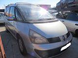 Renault espace aÑo 2004 piezas 6566 - foto