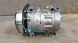 Compresor Aire Acondicionado CHRYSLER - foto