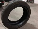 Se vende neumático Pirelli P7 run flat - foto