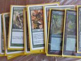 Magic - the gathering - foto