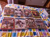 Se venden juegos playstation 3 - foto