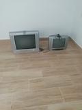 televisiones - foto
