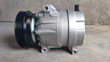 Compresor Aire Acondicionado RENAULT - foto