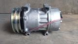 Compresor Aire Acondicionado SCANIA - foto
