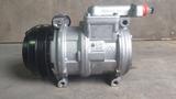 Compresor Aire Acondicionado IVECO - foto