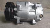 Compresor Aire Acondicionado LANCIA - foto