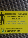Reparación mantenimiento e instalación - foto
