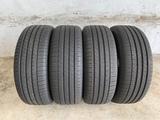 4 neumáticos 235/60R 17 102W Falken - foto
