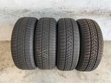 4 neumáticos 205/60R 16 92H Pirelli - foto