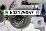 Jx7f. turbos-para-todas las-marcas - foto