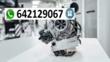 Goj. turbo para todos los coches y motor - foto