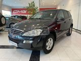 SSANGYONG - KYRON 200XDI LIMITED