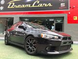 MITSUBISHI - LANCER 2.0 16V EVOLUTION MR