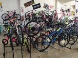 tenemos Bicicletas - foto