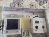 Kit Radio Bluetooth con FM RDS, entradas - foto
