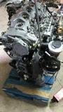 Motor Toyota 2.2 D4D 150cv - foto