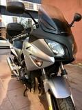 HONDA - CBF 600 SA ABS - foto