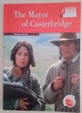 THE MAYOR OF CASTERBRIDGE(LECTURA 1BACH) - foto
