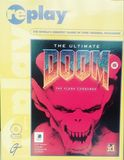 Doom the ultimate - foto