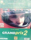 Grand prix2 - foto