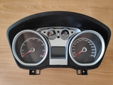 Cuadro Focus RS MK2 - foto