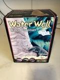 BEBEDERO VERTICAL WATER WELL EXO TERRA - foto