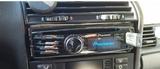 radio de coche pioneer gama alta - foto